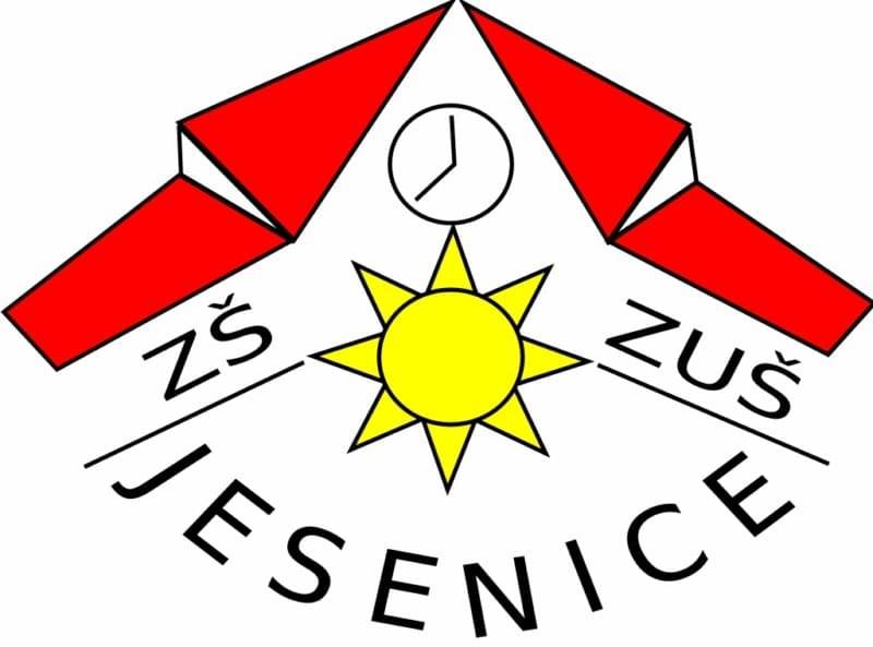 Резултат с изображение за jesenická škola